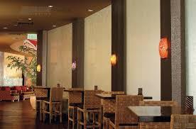 contemporary sconce lighting. LBL Lighting Monty 60W Modern / Contemporary Wall Sconces. \u0027 Sconce