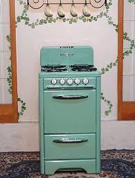 antique gas stoves mint green porcelain vintage o keefe merritt antique gas stoves mint green porcelain vintage o keefe merritt