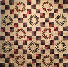 Primitive Quilts and Projects - Home | Facebook & No automatic alt text available. Adamdwight.com