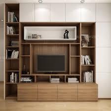 Tv Showcase New Design Customized Design Living Room Showcase Furniture Wooden Tv Showcase Designs Buy Wooden Furniture Showcase Living Room Wall Showcase Modern Living