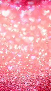 Glitter Wallpaper Iphone Xr