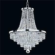 mini crystal pendant lights lovely elegant chandelier square light and lighting of style selections fairgate full