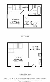 Small 2 Bedroom Homes Barndominium House Plans Images Barndominium Floor Plans Interior