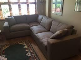 luxury sofa bed sofa