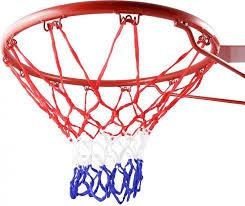 ball net. joerex basketball ring with net, eo3j ball net
