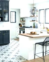 painting bathroom floor tiles nz over tile kitchen large size of mosaic paint back painted