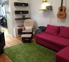 Small Picture Bedroom For Rent Nyc Two Apartments Near Me On Cheap Decor In