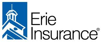 Erie mutual insurance company 711 main st. Erie Insurance To Provide Additional 200m In Immediate Relief F Erie News Now Wicu And Wsee In Erie Pa