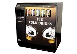 Cheap Soda Vending Machines For Sale New Coffee Vending Machine For Sale USmachine
