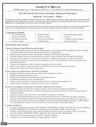Technical Architect Sample Resume Cosmetology Student Resume Hotel