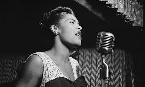 <b>Billie Holiday</b>: A Complex Woman, A Jazz Legend | uDiscover