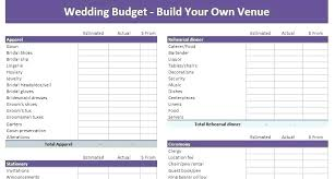 Monthly Planner Excel Budget Book Template Household Free Download Monthly Planner Online