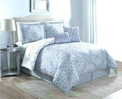 mint and gray bedding green and grey bedding purple sets gray large size of bed bath mint and gray bedding