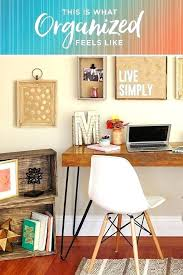 corporate home office. Home Goods Corporate Office Best Images On Bedroom Closets And Address I