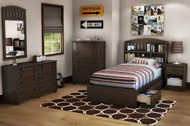 Twin Size Bedroom Furniture Home Design
