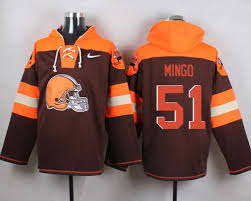 Cleveland Browns Jersey Browns Cleveland Cleveland Browns Jersey