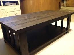 wooden coffee table plans rustic coffee table ideas rustic coffee table plans coffee table with wheels