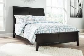 Bed Frames Wallpaper Hi Def King Sleigh Bed Frame Ashley