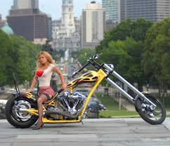 spike air cleaner d m custom cycle pinterest choppers and
