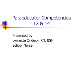 Adn Vs Bsn Competencies Differences Adn Vs Bsn Research Paper Writing Service