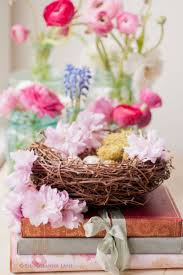 living flower arrangements living room decorations with spring flower small beauty