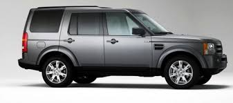discovery 3 wiring diagram pdf discovery image land rover discovery 3 lr3 service repair manual downl on discovery 3 wiring diagram pdf