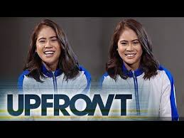 """Love is sacrifice…"""" - Deanna Wong on 10 Things 