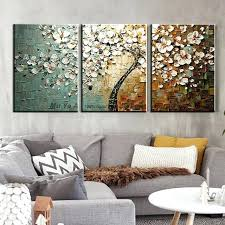 paintings for living room paintings for living