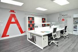 interior design miami office. The Most Actiu Expands Its Presence In Eeuu Strengthening Strategy Miami For Office Furniture Ideas Interior Design