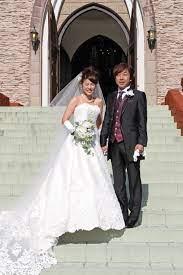 高橋 かおり 結婚