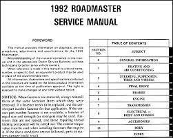 1996 buick roadmaster wiring diagram wiring diagram wiring diagram for 96 buick roadmaster wiring diagram library94 buick roadmaster fuse panel diagram wiring diagram
