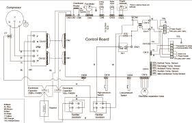 haier dryer wiring diagram for 4 prong plug wiring diagram clarion xmd1 wiring diagram nodasystech com