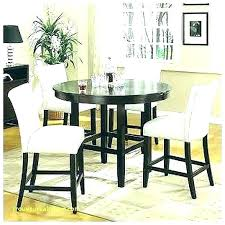 small round dining table small round dining table set circle dining room table sets breakfast small