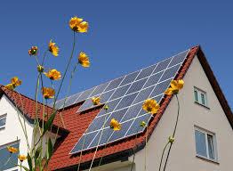 Solar Energy Archives Clean Talks - Home solar power system design