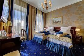 33 Boutique Hotel Golden Triangle Boutique Hotel Saint Petersburg Revngocom