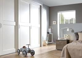 bypass closet doors for bedrooms interior mirror closet doors for bedrooms double sliding doors bedroom wardrobe