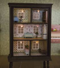 repurposed furniture ideas. Turn A Bookshelf Into Doll House...awesome Upcycle Furniture Ideas! Repurposed Furniture Ideas