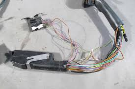 e30 wiring harness solidfonts 89 e30 radio wiring diagram diagrams database