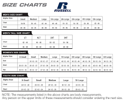 Baseball Pants Size Chart Under Armour Baseball Pants Sizing Chart Alleson Baseball