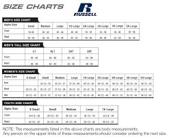 Mizuno Youth Baseball Pants Size Chart Under Armour Baseball Pants Sizing Chart Alleson Baseball