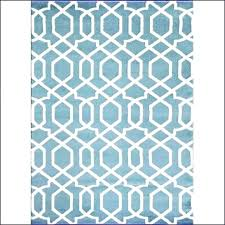 target rug target rug navy area rug target awesome bathroom rugs full size chevron