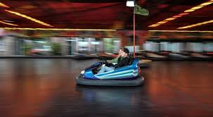 Image result for dodgem cars