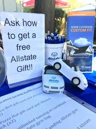 allstate car insurance quotes modern car insurance quotes allstate and best image 4 auto insurance