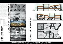 Interior Design Presentation Boards Interior Design Presentation