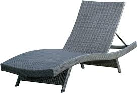 chaise lounge chair cushions outdoor large size of wicker pertaining to sunbrella chairs idea 20