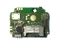 Prestigio MultiPhone 3540 DUO (PAP3540 ...