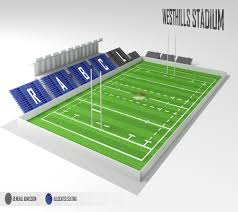 Westhills Stadium Seating Chart Buy Tickets For Hsbc Canada Womens Sevens Sunday