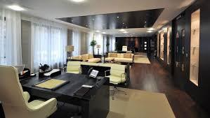 Business Interior Design - Home Design