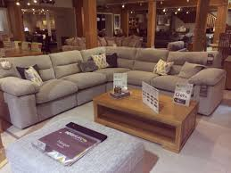 Sofa store Morgan modular Living room Pinterest