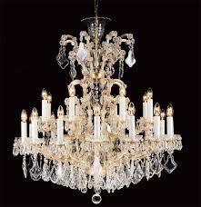 prociosa georgian lead crystal chandelier czech republic impg11 other sizes available 102cm dia x 112cm high chain 25 lights 25w
